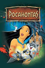 Mais uma super produção dos estúdios Walt Disney