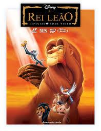Quem aí já tá lembrando da trilha sonora incrível desse filme?