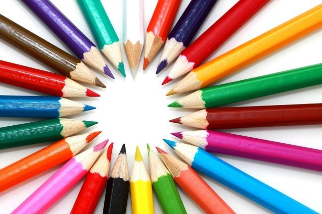 lápis e ducação. Blog de ciências ensino fundamental