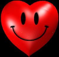 Sistema Circulatório, atividade pedagógica, estudo do coração, anos iniciais, ensino fundamental