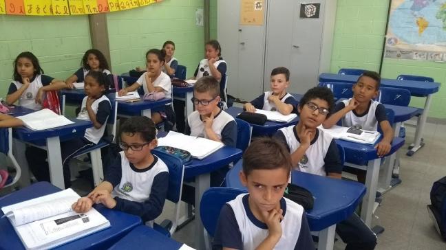 sistema circulatório experiência em sala de aula anos iniciais ensino fundamental