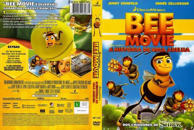 Sequência didática sobre abelhas e extração de mel. Anos iniciais, ensino fundamental